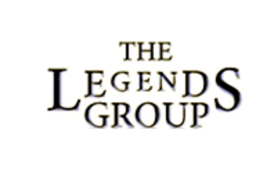 The Legends Group