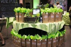 How to Set Your Event Apart and Hold a Successful Wine Pull