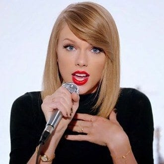 Taylor Swift Auction Package That Includes Concert Tickets, Hotel and Airfare For 2